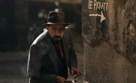 Kommissar Maigret: Die Tänzerin und die Gräfin mit Simon Gregor - Bild 3