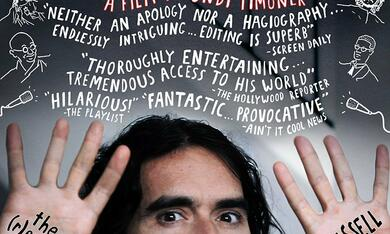 Brand: A Second Coming mit Russell Brand - Bild 11