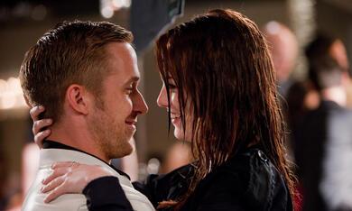 Crazy, Stupid, Love. mit Ryan Gosling und Emma Stone - Bild 3