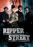 Ripper street poster 02