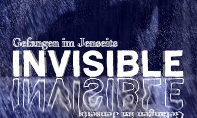 Invisible - Gefangen im Jenseits - Bild 1