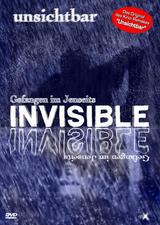 Invisible - Gefangen im Jenseits - Poster