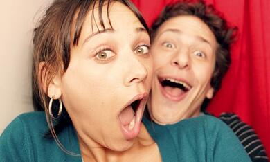 Celeste & Jesse mit Rashida Jones - Bild 6