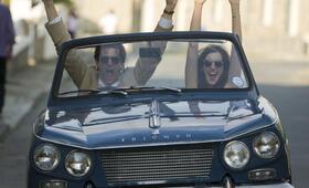Anne Hathaway in Zwei an einem Tag - Bild 127