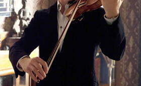 Benedict Cumberbatch - Bild 134