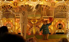 Paddington 2 mit Hugh Grant - Bild 15