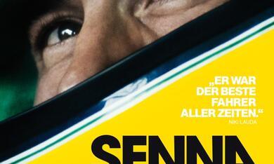 Senna - Bild 1