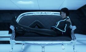 Tron Legacy mit Olivia Wilde - Bild 14