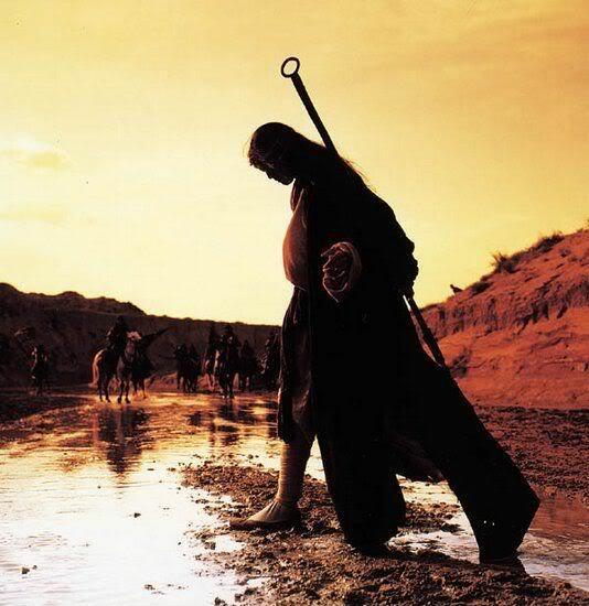 Musa Der Krieger Stream