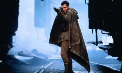 Duell - Enemy at the Gates mit Jude Law - Bild 1