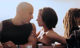 xXx - Triple X mit Vin Diesel und Asia Argento - Bild 50
