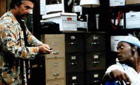 Jackie Brown mit Robert De Niro und Samuel L. Jackson - Bild 169