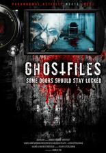 Ghostfiles