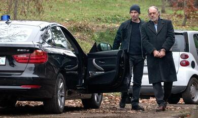 Der Zürich-Krimi: Borcherts Fall mit Christian Kohlund - Bild 3