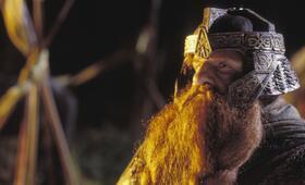 Der Herr der Ringe: Die Rückkehr des Königs mit John Rhys-Davies - Bild 21