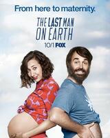 The Last Man On Earth Staffel 4