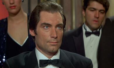 James Bond 007 - Lizenz zum Töten mit Timothy Dalton - Bild 1