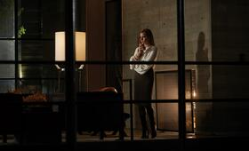 Nocturnal Animals mit Amy Adams - Bild 6