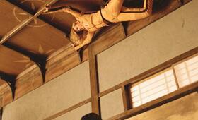 Kill Bill: Volume 1 - Bild 12