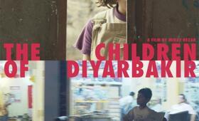 Min Dît: Die Kinder von Diyarbakir - Bild 7