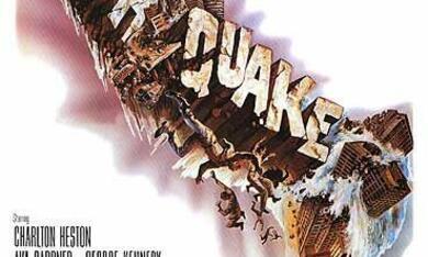 Erdbeben Filme Stream