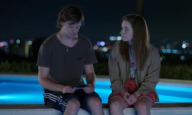 The Premise, The Premise - Staffel 1 mit Kaitlyn Dever und Lucas Hedges - Bild 2