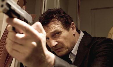 96 Hours mit Liam Neeson - Bild 6