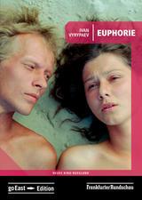 Euphorie - Poster