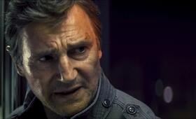 Run All Night mit Liam Neeson - Bild 135