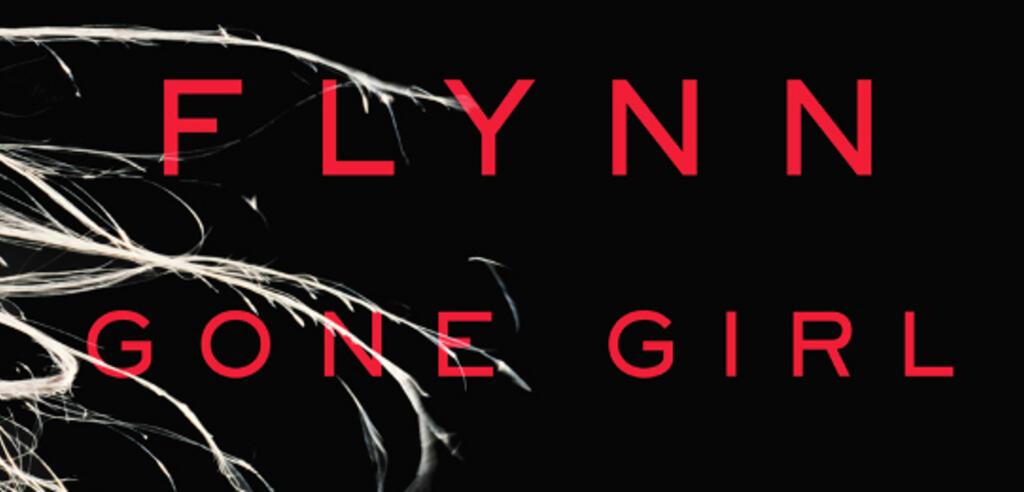 David Fincher könnte sich schon bald der Verfilmung von Gone Girl annehmen