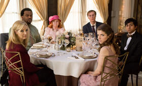 Table 19 mit Anna Kendrick, Lisa Kudrow, Craig Robinson, Stephen Merchant, Tony Revolori und June Squibb - Bild 24