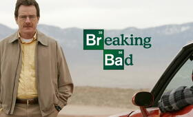 Breaking Bad - Bild 22