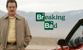 Breaking Bad - Bild 21