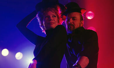 Fosse/Verdon, Fosse/Verdon - Staffel 1 mit Sam Rockwell und Michelle Williams - Bild 5