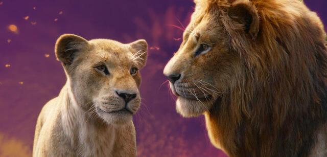 könig der löwenmix aus der hölle video vermischt