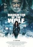 Daughter of the wolf xlg