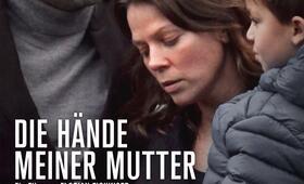 Die Hände meiner Mutter mit Jessica Schwarz und Andreas Döhler - Bild 15