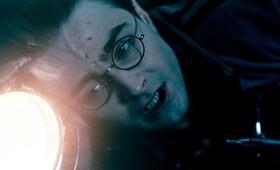 Harry Potter und die Heiligtümer des Todes 1 - Bild 62