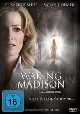 Waking Madison - Jeder hütet ein Geheimnis - Poster
