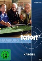 Tatort: Habgier