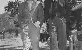 Die merkwürdige Zähmung der Gangsterbraut Sugarpuss mit Gary Cooper - Bild 1