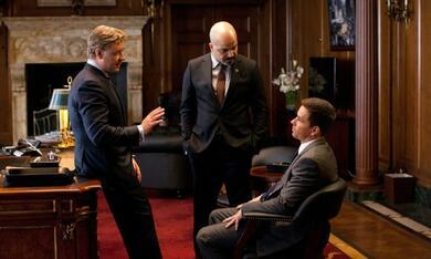 Broken City mit Mark Wahlberg und Russell Crowe - Bild 9