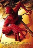 Spider man poster 2