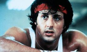 Rocky II mit Sylvester Stallone - Bild 283