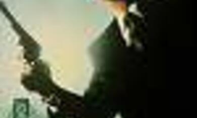 Dirty Harry III - Der Unerbittliche - Bild 8