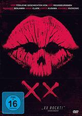 XX - Poster