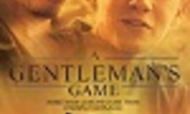 A Gentleman's Game - Bild 1