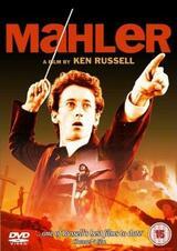 Mahler - Poster
