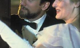 Robert De Niro - Bild 249