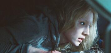 Bild zu:  Saorise Ronan in Wer ist Hanna?